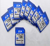 SD Memory card 32gb class 10 micro sd card 128 MB 8GB 16GB 64GB  free shipping