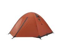 Mobi Garden Camping Windprood Tent 3 persons  Waterproof Tent Double layer Tent  MZ092005