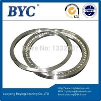 High precision Machine Tool Bearing RE40040 Crossed Roller Bearings (400x510x40mm)