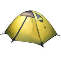 Mobi Garden Camping Equipment Outdoor Tent 2 person Double Layers Tent MZ093005