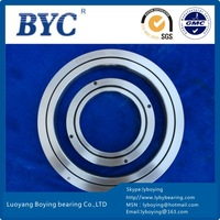 Machine Tool Use RE50050 Crossed Roller Bearings (500x625x50mm) THK type Import replace