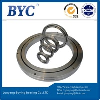 Machine Tool Use RE60040UUCC0 Crossed Roller Bearings (600x700x40mm) THK type Import replace