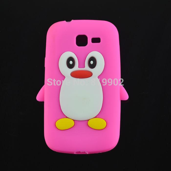 ����� ������� Samsung Galaxy S7392