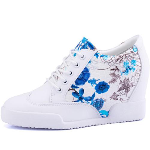 Женские кеды Isabel Marant zapatos mujer XFHXH53024 цены онлайн