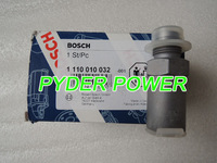 HYDR. PRESS. RELIEF VALVE 1110010032