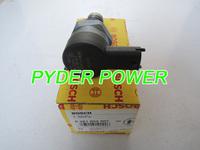 Pressure control valve (CR system) 0281002507