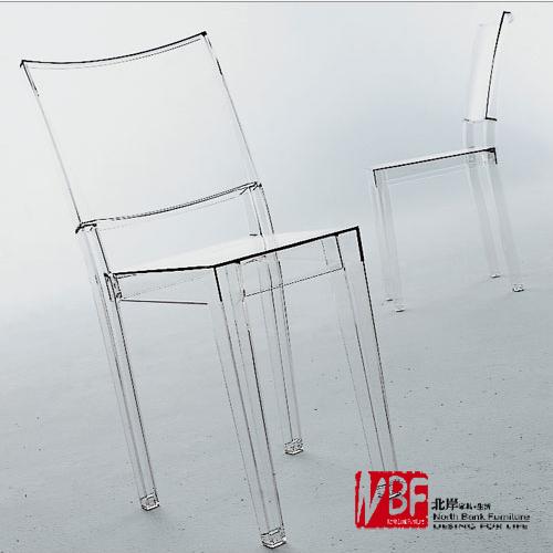 Online kopen wholesale plastic tafel stoelen uit china plastic tafel stoelen groothandel - Transparante plastic tafel ...