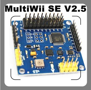 Запчасти и Аксессуары для радиоуправляемых игрушек MYSTERY MultiWii SE v2.5 Multi 4 6 8Axis ZM  MWC 2.5 запчасти и аксессуары для радиоуправляемых игрушек mystery multiwii se v2 5 multi 4 6 8axis zm mwc 2 5