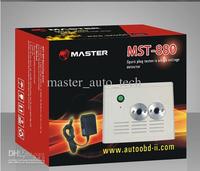 2014 Professinal Diagnostic tool  for car Spark Plug Tester MST-880 with best prcie