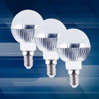 Bulb led24w7*2118*3w bulb 18*3w bulb 12w7*21led24w