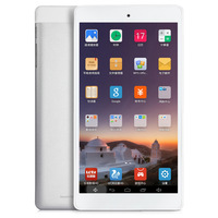 """7"""" Tablet PC Onda V702 Quad Core Allwinner A33 512MB 8GB WiFi Android 4.4 White Stock"""