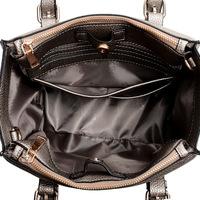 Fashion explosion models elegant boutique handbags B14122