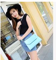 Stereotypes shoulder handbags B1477
