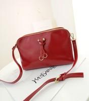2014 new shoulder handbag B1469