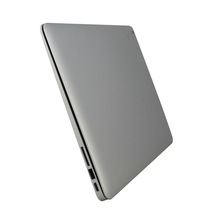 14.1 inch ultrabook slim laptop computer Intel N2600 1.6GHZ 4GB 500GB WIFI Windows7 Webcame laptop notebook