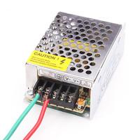 110V - 220V to 12V 24W Switch CCTV Power Supply Switching Driver For LED Strip Light Display Converter