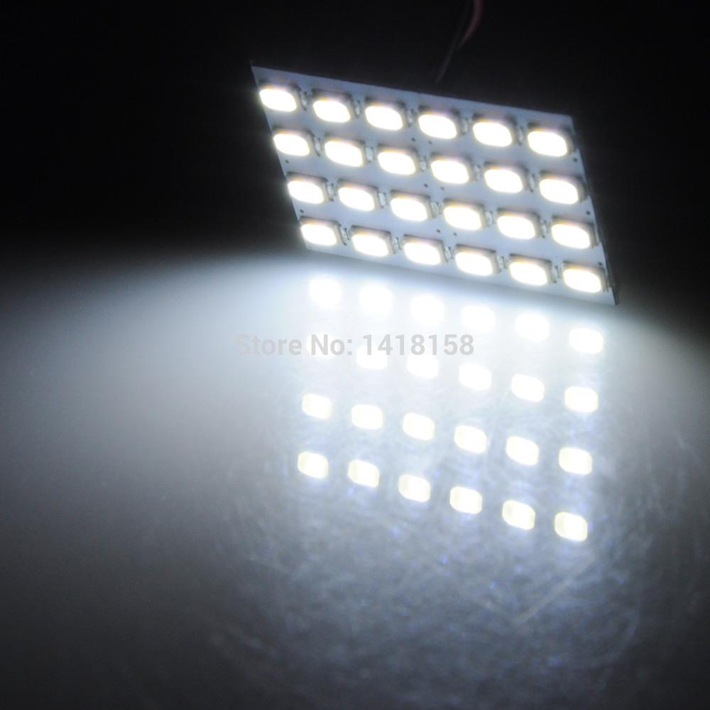 Верхнее освещение Oem 2015 10w 24 * 5730 Smd 2 Ly578 2015 10