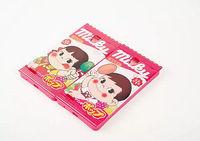 "New Cute icecream Milky Girl Boy Back Rubber TPU Cover Silicone Case For Xiaomi redmi Note Red rice note hongmi note 5.5"" #NNM"