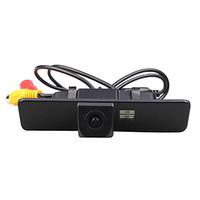 Car Rearview Camera for SUBARU LEGACY