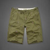 2014 New Men's Casual Shorts Summer Thin Section shorts Summer Shorts Wholesale Mens Casual Skateboard Shorts Free Shipping