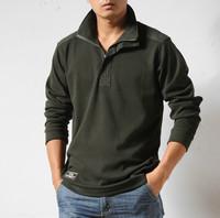 Winter 2014 New High Quality Famous Brand Wool Sweater Men Half A Turtleneck Sweater Men Long Sleeve Sweater Men Jacket Pullover