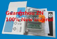 100% New original Formatter Board For HP Designjet 510 GL/2 card CH336-67001 CH336-80001 CH336-60001