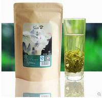 Biluochun green tea, mist tea, 14-year tea, organic green tea 250g, free shipping