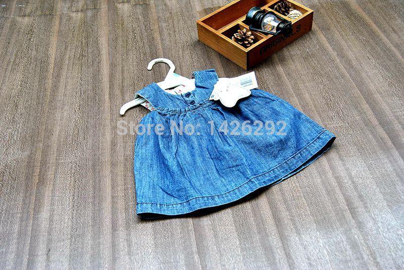 Платье для девочек C Vestidos 100%