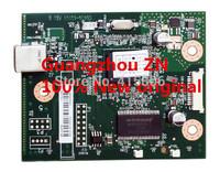 100% New original Formatter Board Motherboard  For HP 1020 HP1020PLUS main logic board CB409-60001