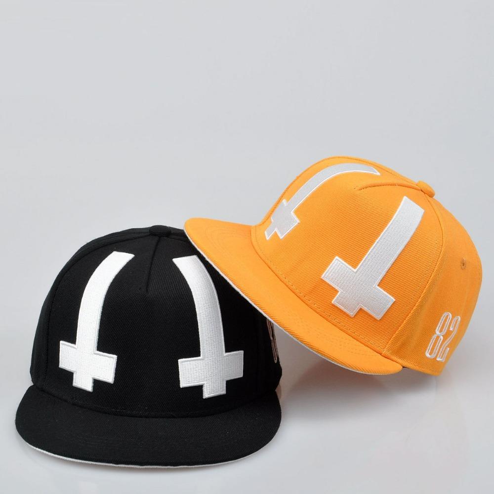 popular blank flat bill hats aliexpress