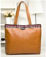 100% Genuine Leather Handbags Designer Handbags Brand High Quality Women's real leather handbags messenger bags women handbags