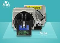 100% Original new Printer print head for EPSON 300K 300K+ 305 300K+2 Printhead on sale