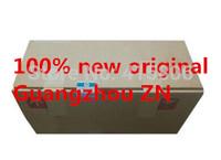 100% New original  Fuser (Fixing) Unit - 120 Volt for HP LaserJet 4240 4240N 4250 4250dtn 4250dtnsl RM1-1082-070  RM1-1082-000