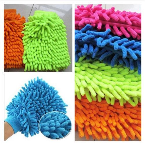 Online kopen wholesale ramen wassen doek uit china ramen wassen doek groothandel - Wassen handdoeken ...