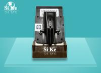 100% new Printer print head for Jolimark FP620K FP530K FP630K 590K LENOVO DP600+ Printhead on sale