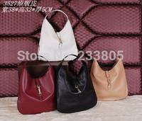 NEW 2015 original genuine leather bags famous handbag desigual bag luxury designer brand handbags women guchi bag