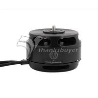 T-Motor U-POWER U7 V2 Version 490KV 3-8S Brushless High Efficiency Waterproof Motor for Multi-rotors Multicopters