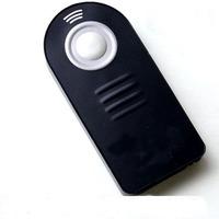 New Wireless Remote Control for Canon EOS 350D 400D 450D EOS 30/33 Camera Jecksion