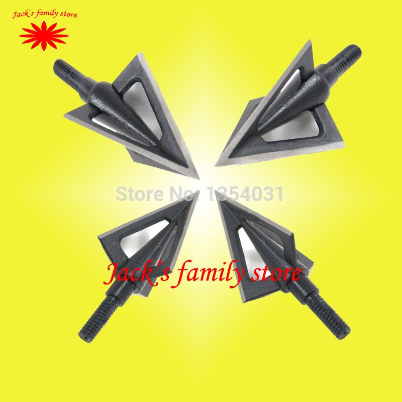 Compound Bow And Arrow Clip Art Compound Bow Devil Arrow