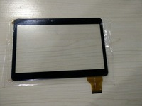 Samsung N9106 touch screen 10.1 inch tablet PC screen touch screen ycg -c10.1-182b - 01 - f - 01