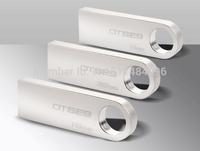 2014 new usb flash drive 16gb 32GB 64GB pen drive 64gb usb 64gb,memory card,memory pendrives,minions,Free shipping/wholesale