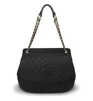 Leather ladies satchel handbag Inside Jet Set Women Shoulder Bag