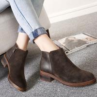 300 free shipping genuine shoes simple beautiful women' shoes