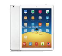 Onda V975m Quad Core Amlogic 9.7 Inch IPS Retina 2048x1536 2GB 32GB WiFi Bluetooth HDMI Tablet PC