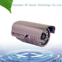 "2014 NEW and Best price 1/4""  CMOS 420TVL Waterproof Outdoor security camera Day/Night IR 30 meter CCTV Camera Security Camera"