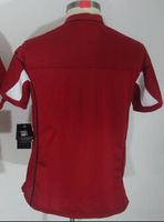 Arizona Custom Jersey Elite Customized American Football Jersey Free Shipping White Red