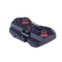 iPega 9025 Bluetooth Game Controller For iPhone iPad Samsung Android Phone black
