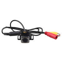 Camrea for HD Car Rearview Camera