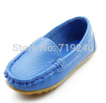 Хиты 2014 распродажа евро размер 25 - 35 обувь для детей холст кроссовки для мальчиков и для девочек бесплатная доставка