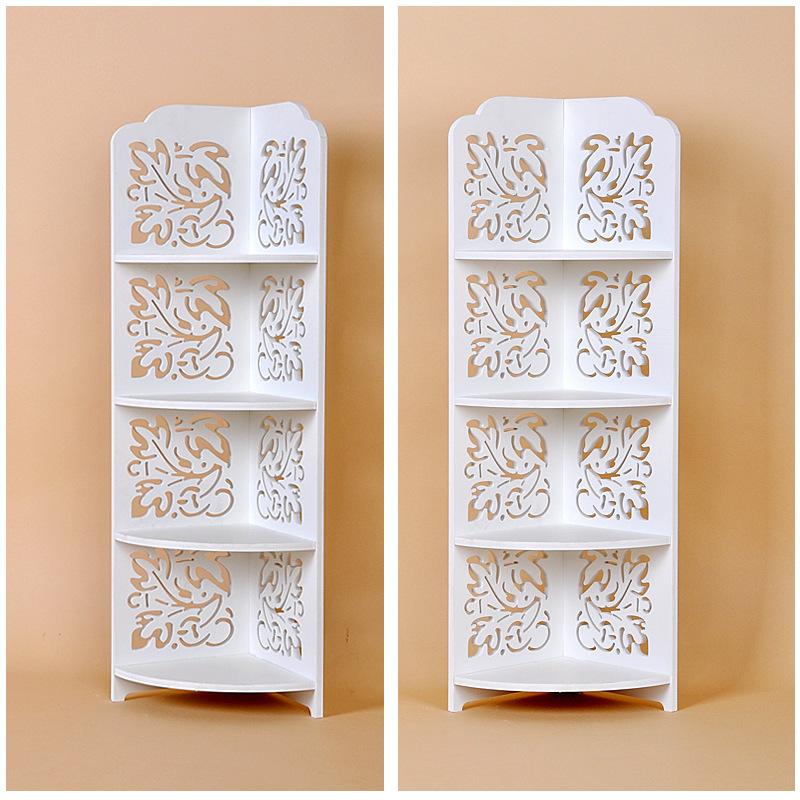 Ventilator Grote Badkamer ~ Online kopen Wholesale ikea hoek planken uit China ikea hoek planken
